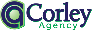 The Corley Agency